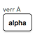 KEY_ALPHA_ALOCK_NONE